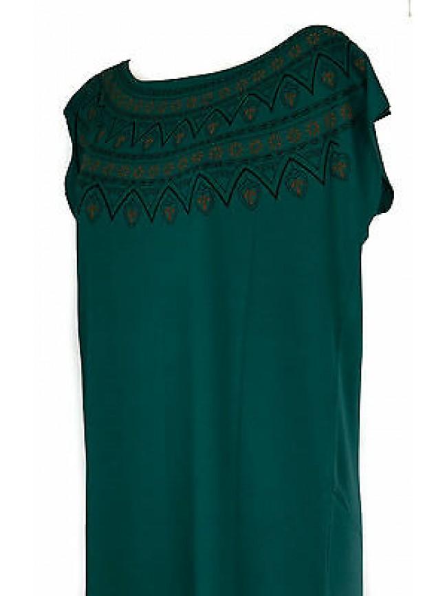 Abito vestito donna dress RAGNO articolo 70268N taglia 58 colore 236 GINEPRO dce3fdaa98b