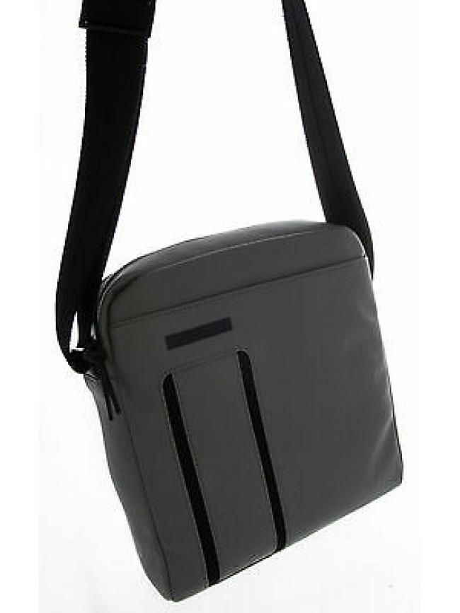 Borsa bag CK CALVIN KLEIN JEANS a.J5EJ500323 asher day pack c.032 carbon