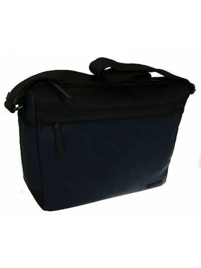 Borsa bag CK CALVIN KLEIN JEANS a.J5EJ500473 bo messenger c.453 BLUE