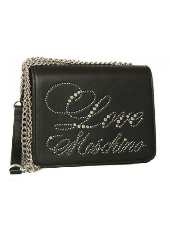 Borsa borsetta donna a mano o tracolla LOVE MOSCHINO articolo JC4253PP08KJ BORSA