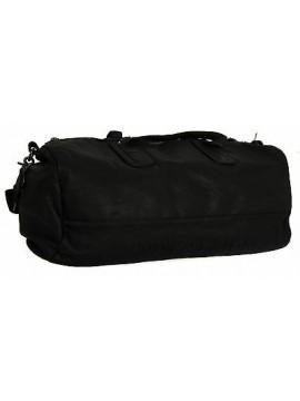Borsa borsone bag NAPAPIJRI a. 4BNN6A04 KAMOV DUFFLE 60x35x25 c. 041 NERO BLACK