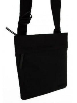 Borsa tracolla unisex bag CALVIN KLEIN JEANS art. J5IJ500252 col. 990 NERO BLACK