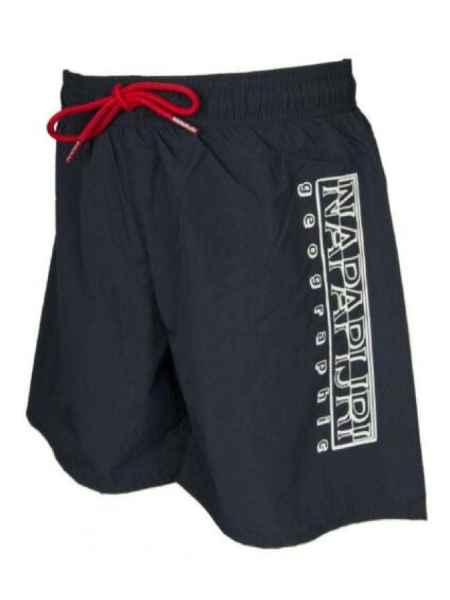 Boxer bimbo bambino junior costume mare o piscina NAPAPIJRI articolo NP0A4E4F K