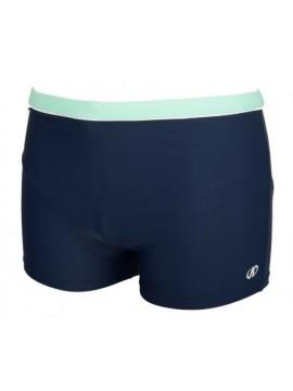 Boxer corto costume uomo mare o piscina swimwear KEY-UP articolo 2334L