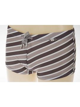 Boxer costume beachwear EMPORIO ARMANI 211366 4P601 T.XXL c.04686 FERN