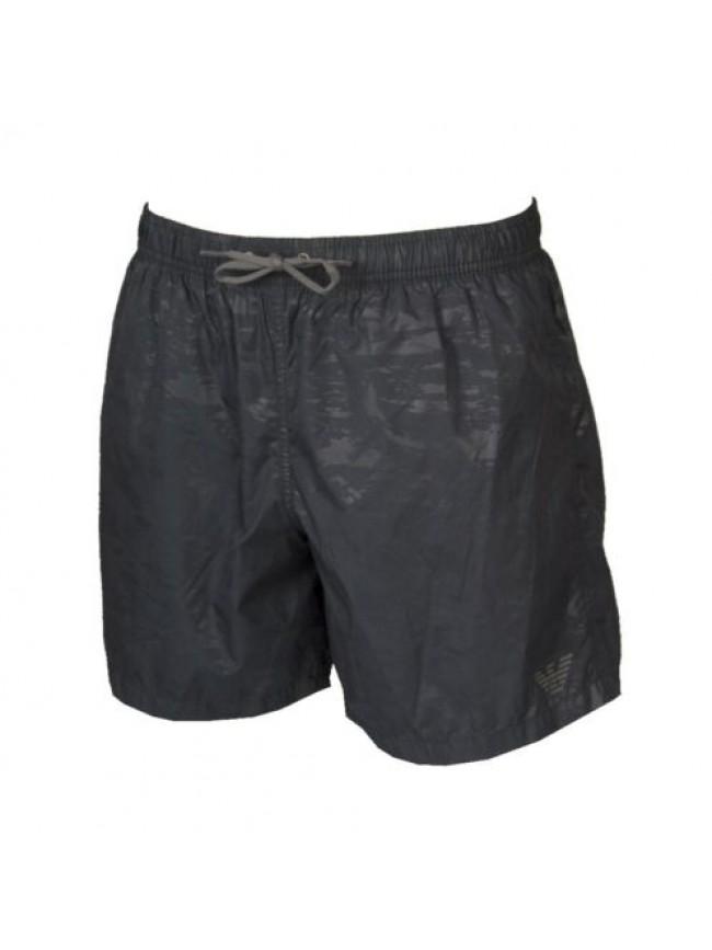Boxer costume da bagno uomo mare o piscina EMPORIO ARMANI articolo 211118 5P438