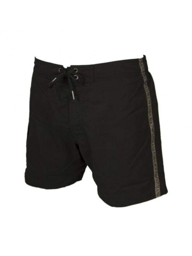 Boxer costume da bagno uomo mare o piscina EMPORIO ARMANI articolo 211537 5P420