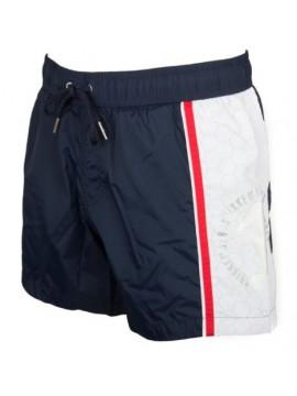 ef2505761bd4 SG Boxer costume mare piscina uomo swimwear BIKKEMBERGS articolo B6G5058