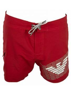 Boxer costume mare shorts EMPORIO ARMANI 211486 4P425 taglia M 08674 RADICAL
