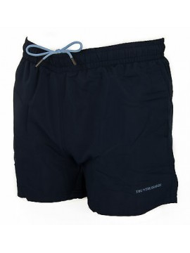 Boxer mare trunk beachwear TRU TRUSSARDI art. NT6237 taglia XL col. 113 DENIM