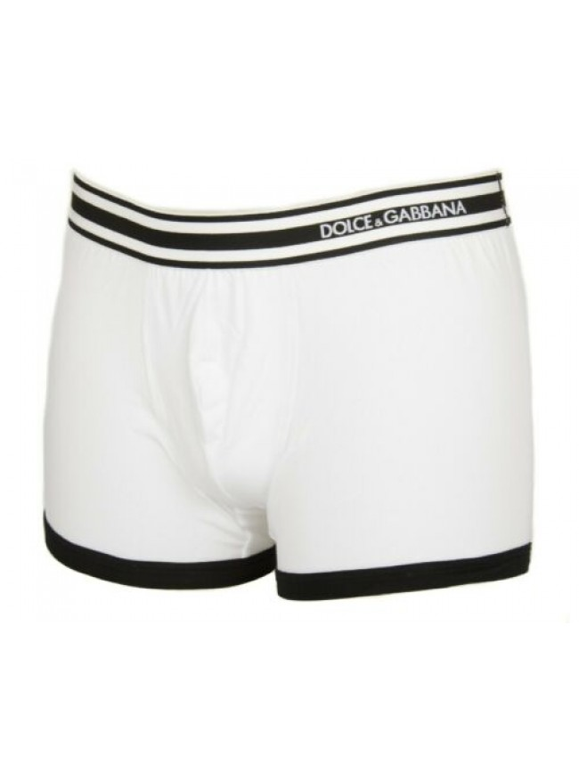 Boxer uomo underwear DOLCE & GABBANA articolo M11795 TRUNK