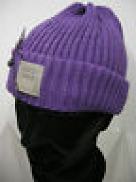 CAPPELLO BERRETTO ENRICO COVERI ART.MC1041 COL.21 VIOLA PURPLE HAT