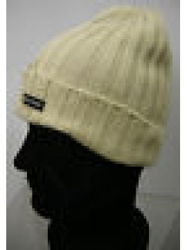 CAPPELLO BERRETTO ENRICO COVERI ART.MC1260 COL.28 BEIGE HAT