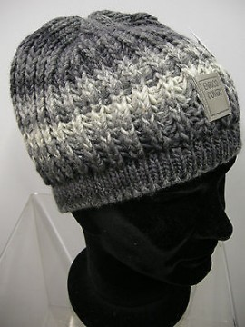 CAPPELLO BERRETTO ENRICO COVERI ART.MC1389 COL.4 GRIGIO GREY HAT