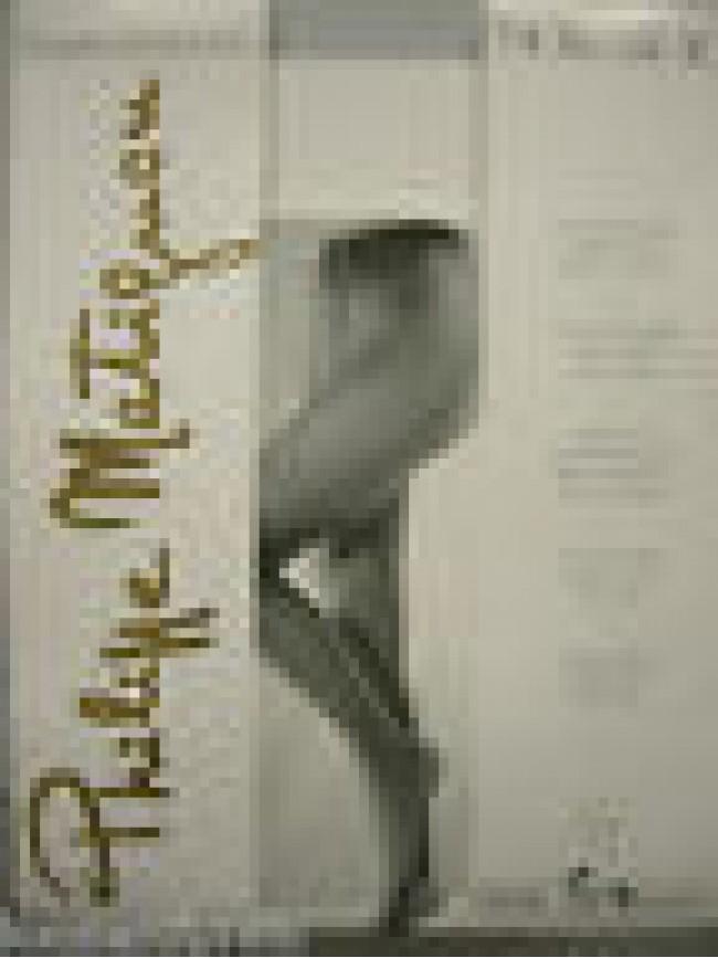 COLLANT CALZA DONNA COPRENTE OPACO PHILIPPE MATIGNON NOBLESSE T.2 COFFEE 30 DEN