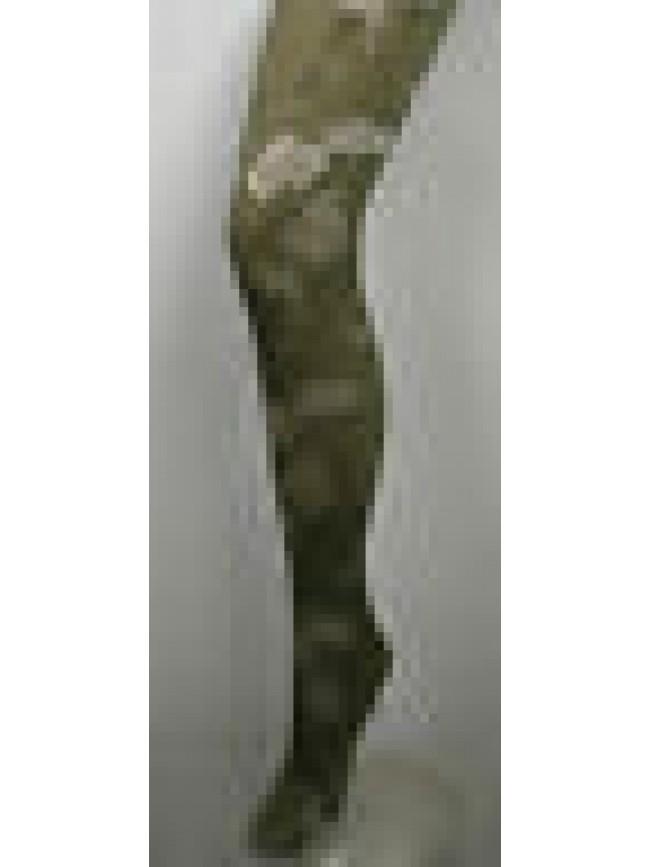 COLLANT CALZA DONNA WOMAN ARWA ART.MEMORY TF48 T.2 COL.046 OLIVA