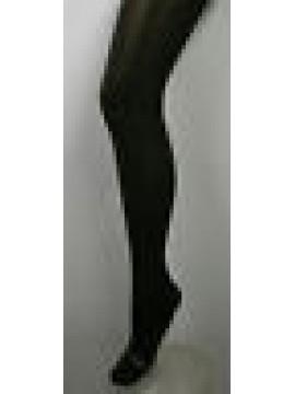 COLLANT CALZA DONNA WOMAN ARWA ART.TF37 T.4 COL.015 MORO