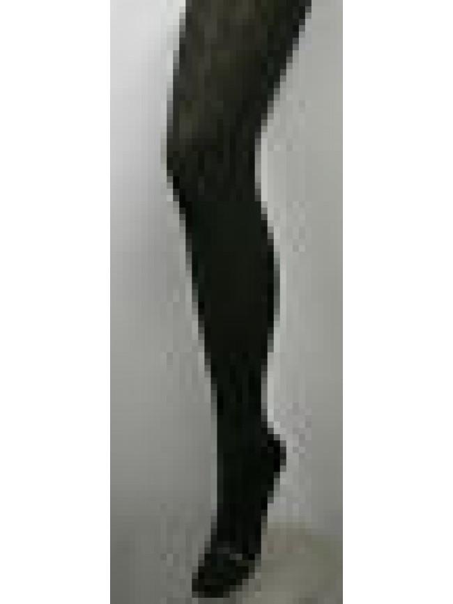 COLLANT CALZA DONNA WOMAN ARWA ART.TF42 T.2 COL.086 ANTRACITE
