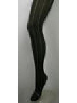 COLLANT CALZA DONNA WOMAN LEVANTE ART.GESSATO T.1/2 COL.GESSATO - 80 DEN 88 DTEX
