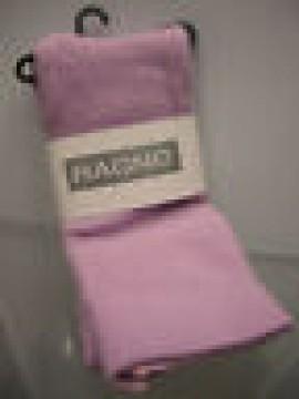 COLLANT CALZAMAGLIA CALZA DONNA WOMEN RAGNO ART.09055H T.L/XL COL.055