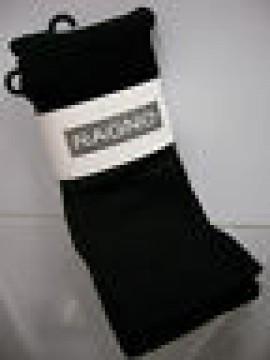 COLLANT CALZAMAGLIA CALZA DONNA WOMEN RAGNO ART.09055H T.S/M COL.020 NERO BLACK