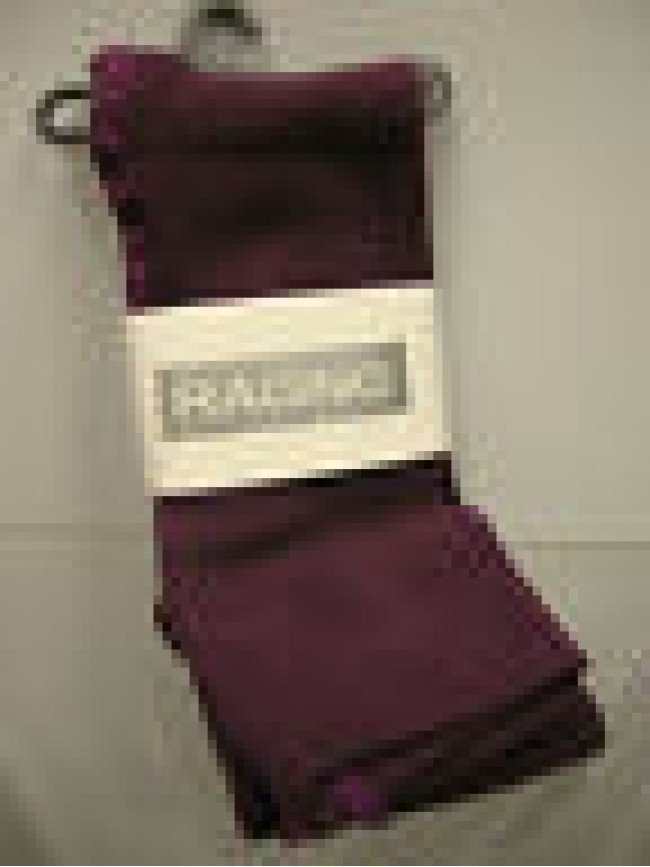 COLLANT CALZAMAGLIA CALZA DONNA WOMEN RAGNO ART.09055H T.S/M COL.183