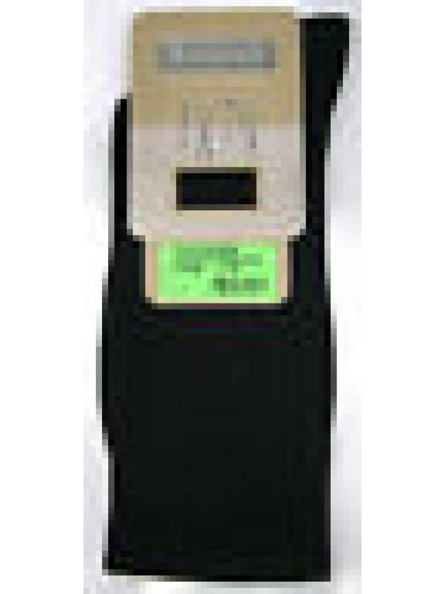 Calza lunga cotone filo di scozia RAGNO art.09109S taglia 44/45 colore BLU 139