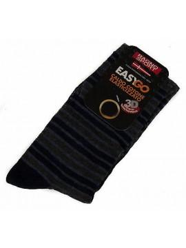 Calzino calza uomo sock RAGNO SPORT a. 09341S taglia II-39/42 col. 116MF RIGA