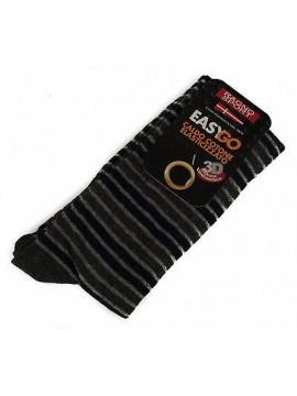 Calzino calza uomo sock RAGNO SPORT a. 09341S taglia II-39/42 col. 147MF RIGA