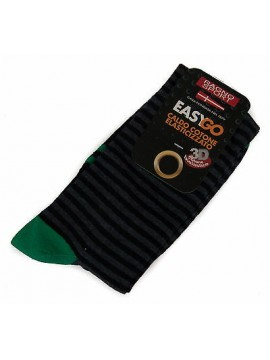 Calzino calza uomo sock RAGNO SPORT a. 09342S taglia II-39/42 col. 078MF BLU