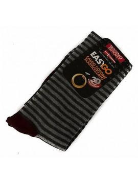 Calzino calza uomo sock RAGNO SPORT a. 09342S taglia II-39/42 col. 653MF RIGA