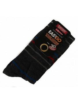 Calzino calza uomo sock RAGNO SPORT art. 09338S taglia II-39/42 colore 653MF