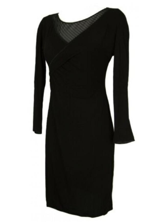 Camicia da notte donna manica lunga sleepwear GIANANTONIO A. PALADINI articolo L