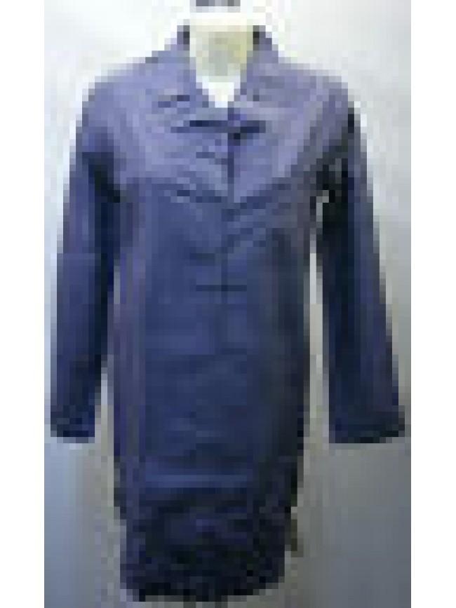 Camicia da notte donna nightgown EMPORIO ARMANI 163091 2A270 colore 06434