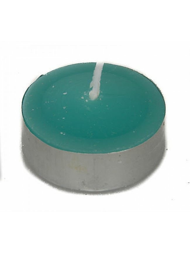 Candela candle eco collection for progress GUESS art. CANDELA