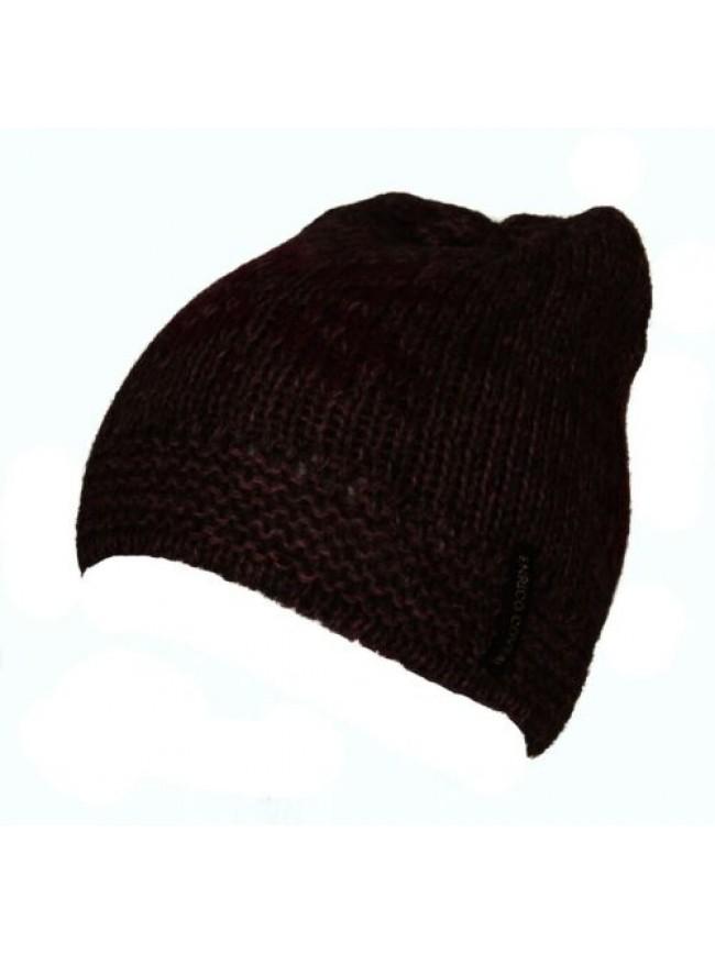 Cappello berretto ENRICO COVERI articolo ECC002 Made in Italy