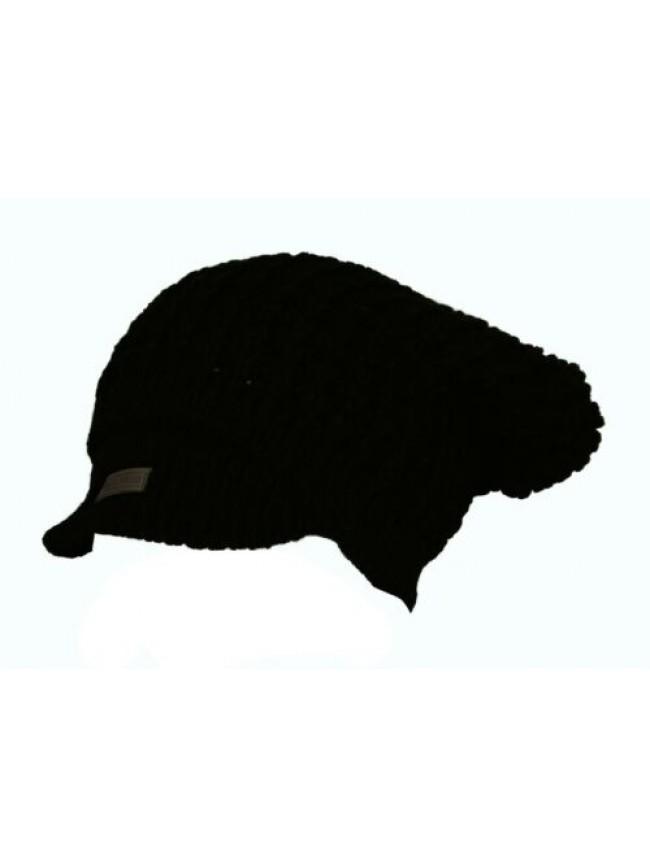 Cappello berretto ENRICO COVERI articolo MC1300 Made in Italy