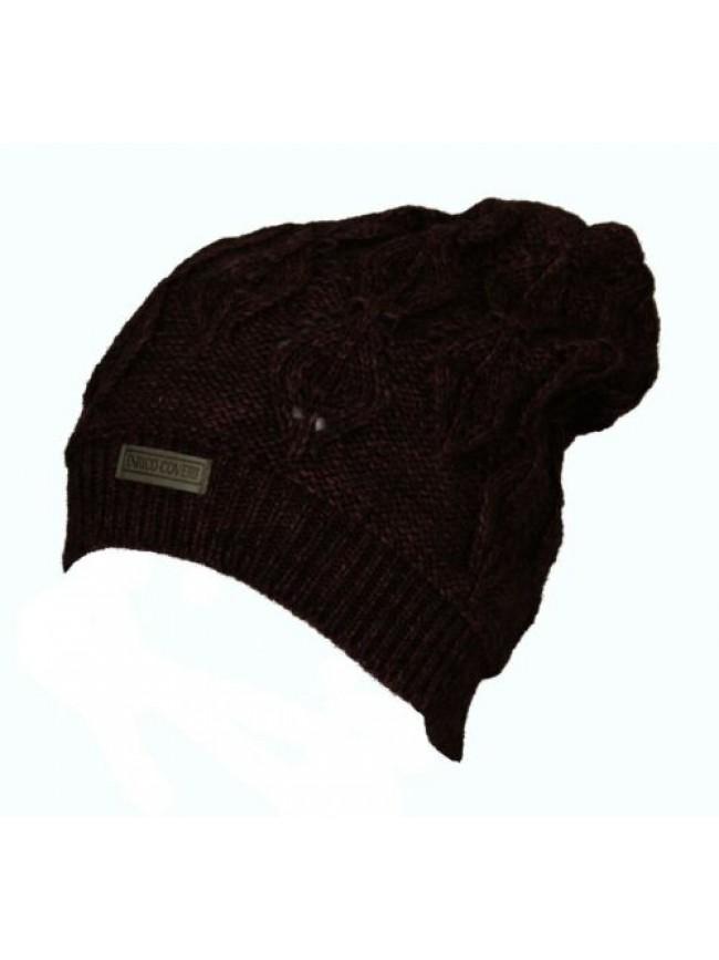 Cappello berretto ENRICO COVERI articolo MC1307 Made in Italy