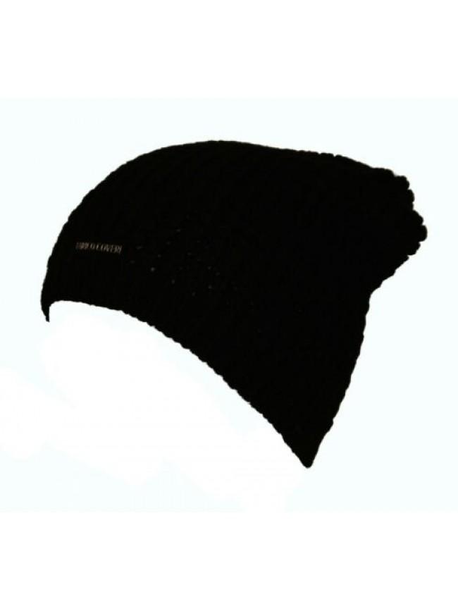 Cappello berretto ENRICO COVERI articolo MC1339 Made in Italy