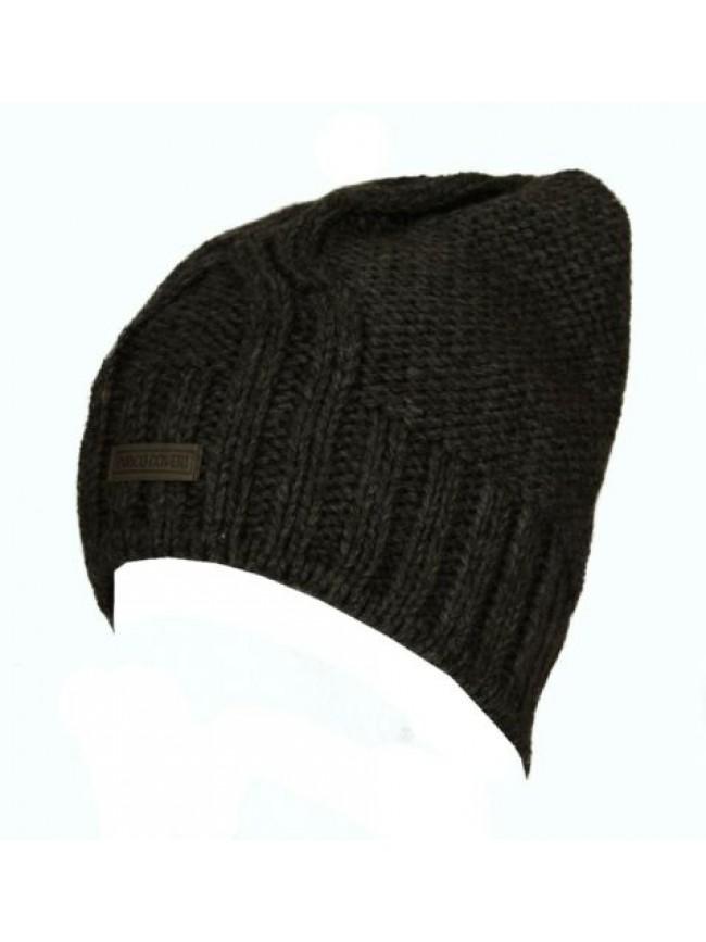 Cappello berretto ENRICO COVERI articolo MC1355 Made in Italy