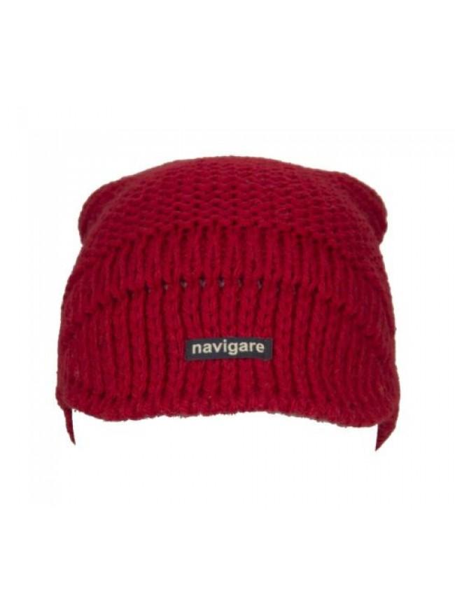 Cappello berretto NAVIGARE articolo MC1303 Made in Italy
