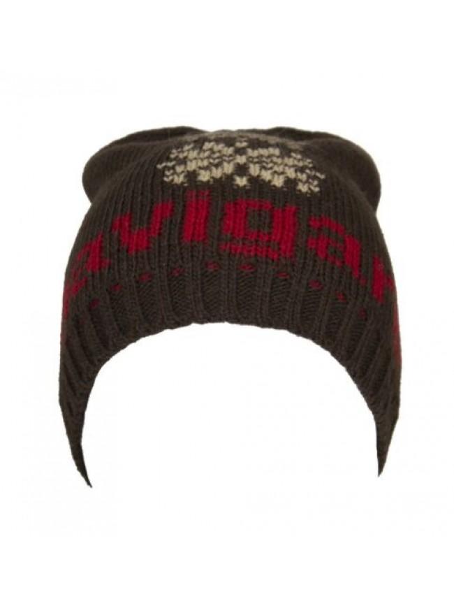 Cappello berretto NAVIGARE articolo MC1344 Made in Italy
