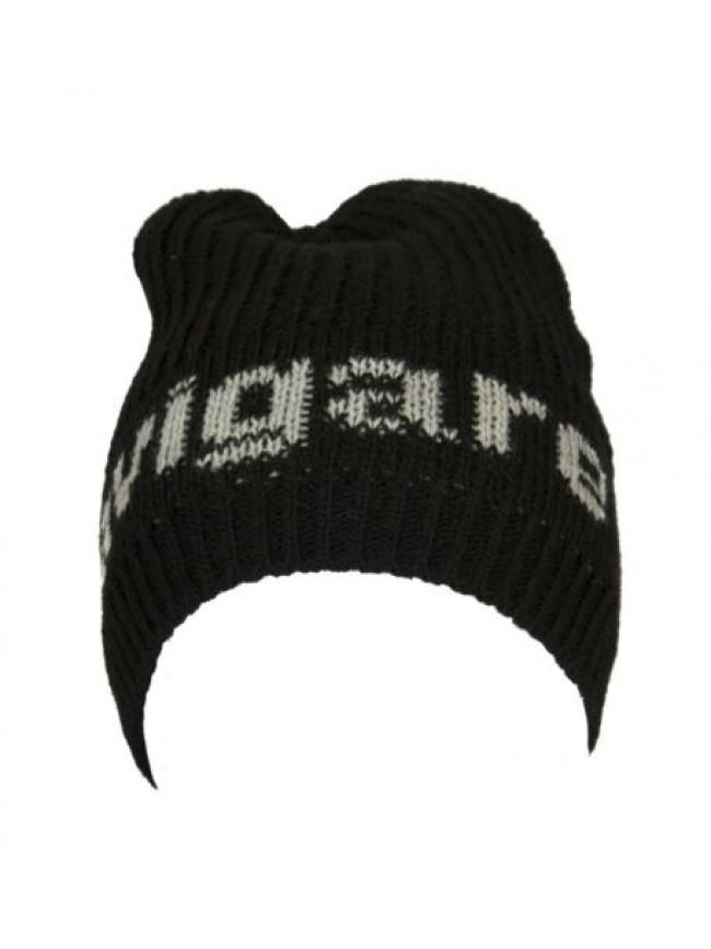 Cappello berretto NAVIGARE articolo MC1363N Made in Italy