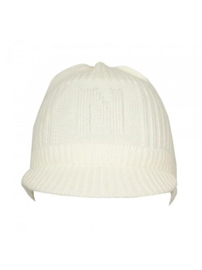 Cappello berretto NAVIGARE articolo MC721 Made in Italy