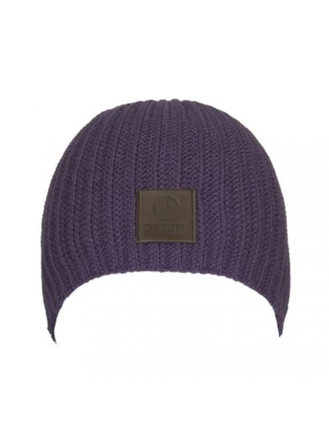 Cappello berretto NAVIGARE articolo MC732 Made in Italy