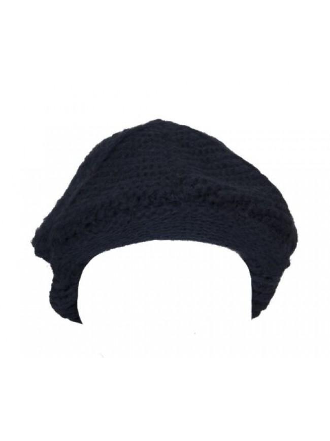 Cappello berretto NAVIGARE articolo MC743 Made in Italy