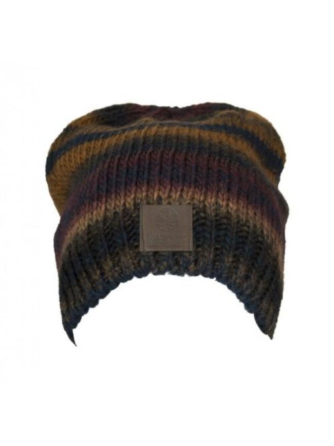 Cappello berretto NAVIGARE articolo NAC005 Made in Italy