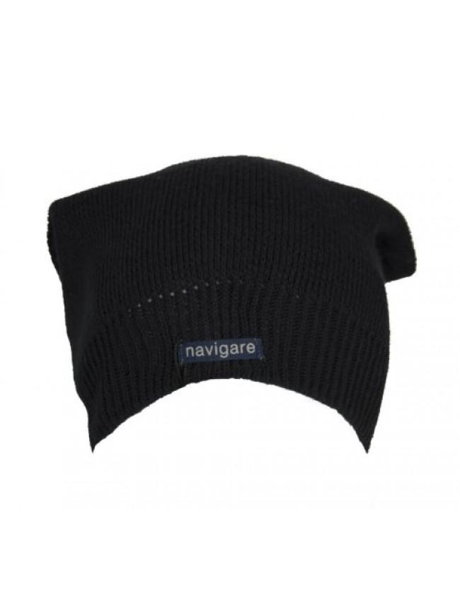Cappello berretto NAVIGARE articolo NACA002 Made in Italy