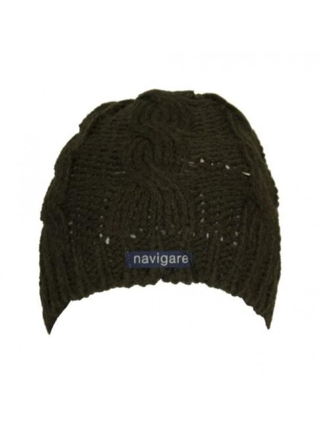 Cappello berretto NAVIGARE articolo NACA003 Made in Italy