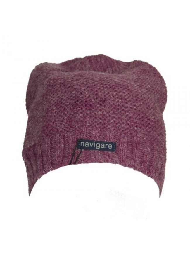 Cappello berretto NAVIGARE articolo NACA008 Made in Italy